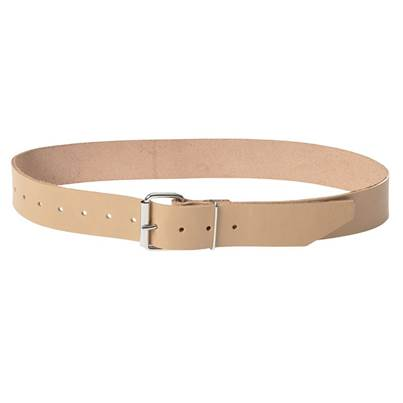 Kuny's EL-901 Leather Belt 51mm (2in)