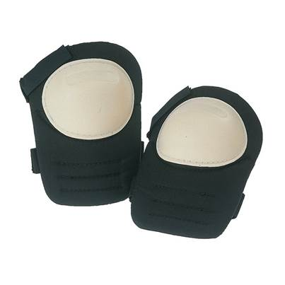 Kuny's KP-295 Hard Shell Knee Pads