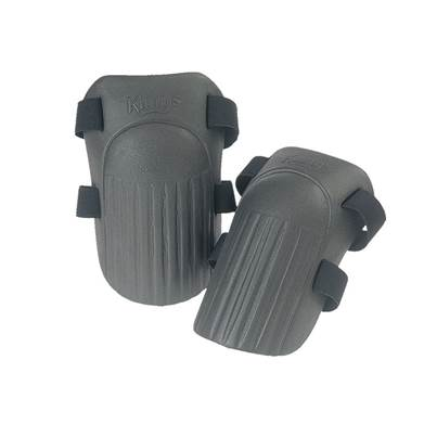 Kuny's KP-314 Durable Foam Extra Length Knee Pads