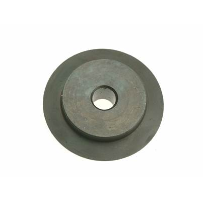 Monument Spare Wheels