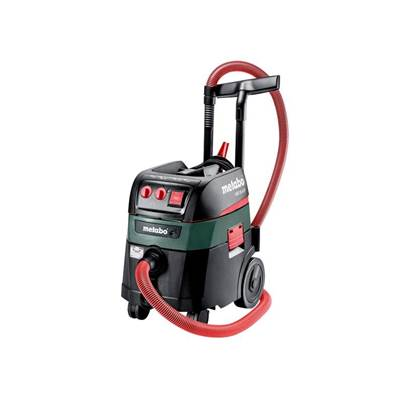 Metabo ASR 35 M ACP All-Purpose Vacuum M Class