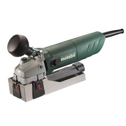Metabo LF724 Paint Stripper 710W 240V