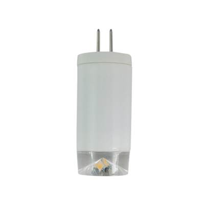 Masterplug LED Capsule Lamp
