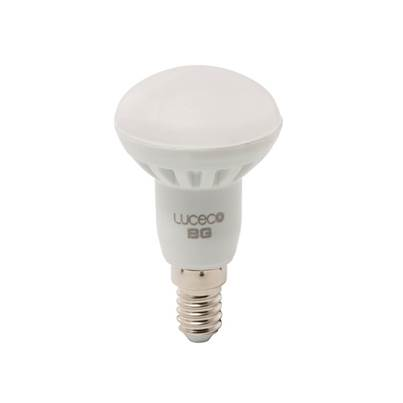 Masterplug LED R Series Non-Dimmable Bulb