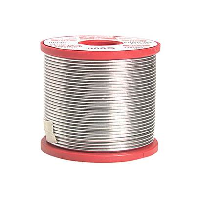 Multicore WK616 60/40 Solder 1.6mm Diameter 500g Reel