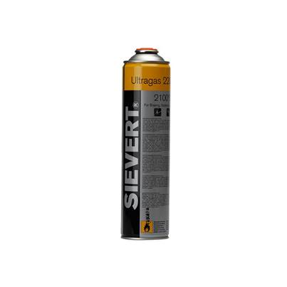 Sievert 2205 Ultra Gas Cartridge 210g