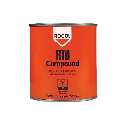 ROCOL RTD® Compound