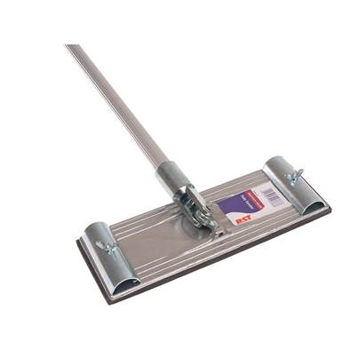R.S.T. R6193 Pole Sander Soft Touch Aluminium Handle 700-1220mm (27-48in)