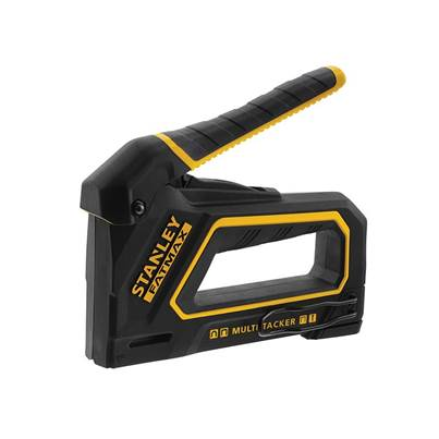Stanley Tools FatMax® Composite 4-in-1 Stapler