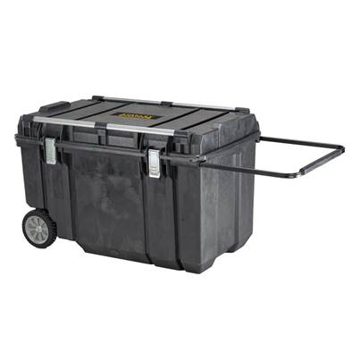 Stanley Tools FatMax® Tool Chest 240 Litre