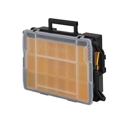Stanley Tools Sort Master™ Multi-Level Organiser