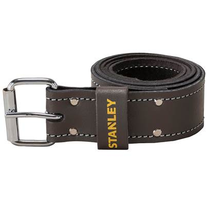 Stanley Tools STST1-80119 Leather Belt