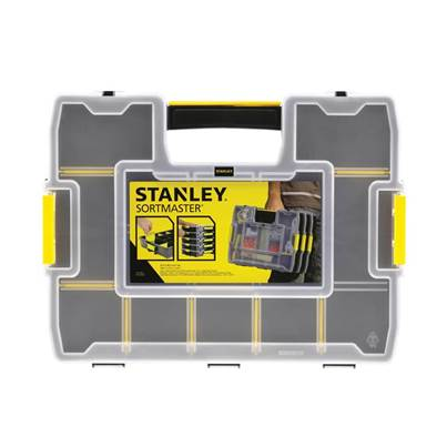 Stanley Tools Stackable Junior Sort Master™