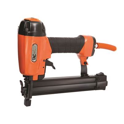 Tacwise C1832V Pneumatic 18 Gauge Mini Brad Nailer