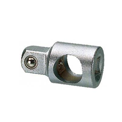 Teng T Bar Adaptor 1/2in Female 3/8in Male