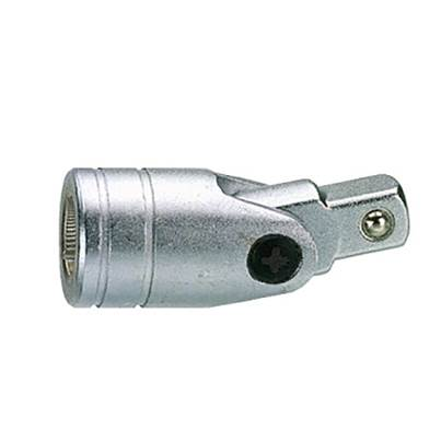 Teng Flex Head Adaptor - 1/2in Drive