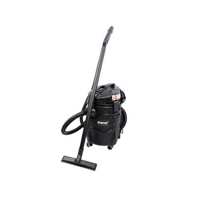 Trend Wet & Dry Vacuum with Power Take Off 2200W 240V