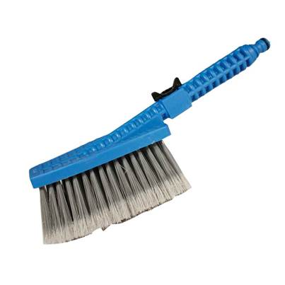 U-Care Car Wash Brush