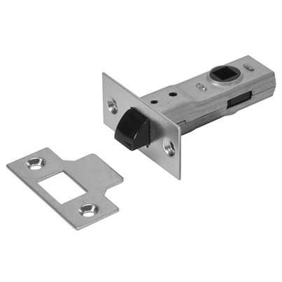UNION Essentials Tubular Latch