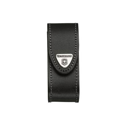 Victorinox Leather Belt Pouch