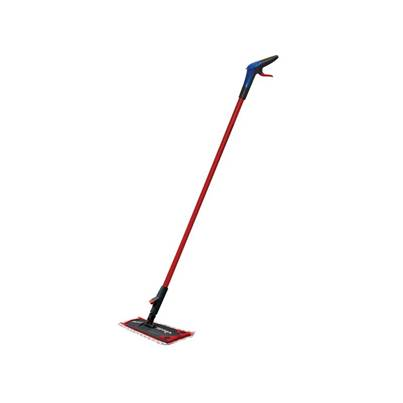 Vileda 1-2 Spray Mop & Handle