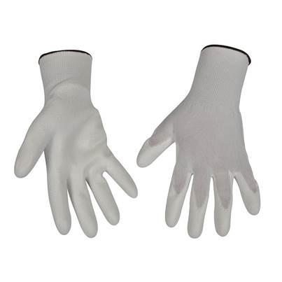 Vitrex Decorator's Gloves