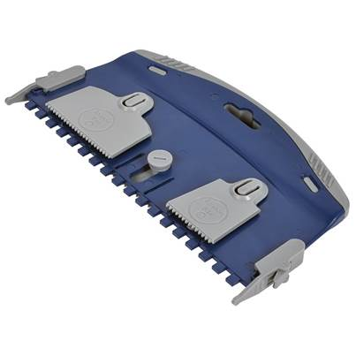 Vitrex Border & Mosaic Tile Spreader