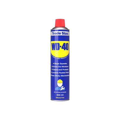 WD-40® WD-40® Multi-Use Maintenance