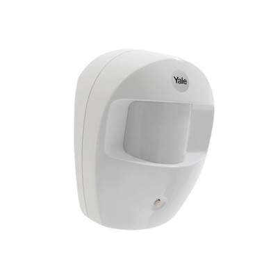 Yale Alarms Easy Fit Pet-Friendly PIR Detector